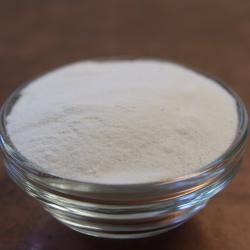 Potassium Metabisulfite, 4 oz