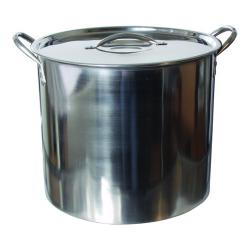 5 Gallon Brew Pot with Lid