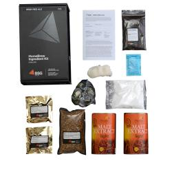 Red Ale BSG Select Ingredient Kit