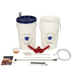 Maestro Beer Equipment Kit