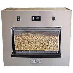 Zymatic Automatic All Grain Brewer