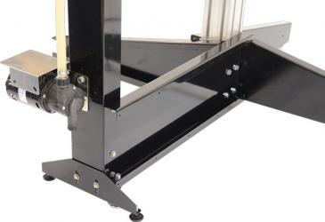 Blichmann Mounting Kit For TopTier and Tower of Power Stands