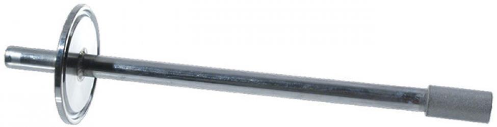 Stainless - Oxygenation Stone - 1.5