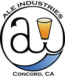 Ale Industries Rye'd Piper Ale - Mini Mash Beer Kit