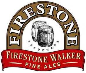 Firestone Walker's Pale 31 Ale - All Grain (Milled)