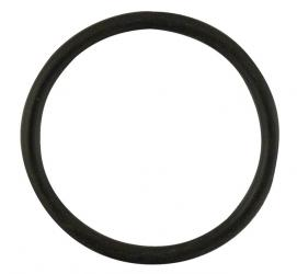 Replacement Internal O-Ring for Gas Transfer Tool