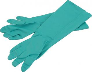 Extra Large Brewing Gloves