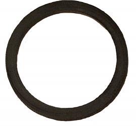Draft Faucet Parts - Body Gasket