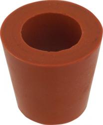 Replacement Barrel Sealing Bung for Gas Transfer Tool