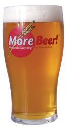 Renegade Rye - Extract Beer Kit