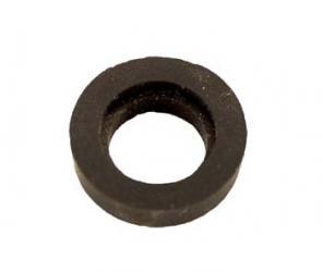 Sanke Tap - Probe Washer