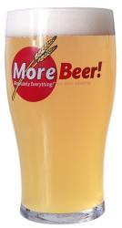 Witbier - Mini Mash Beer Kit
