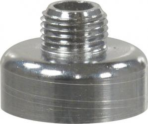 1/8 in. Adapter for 20 in. Sight Glass