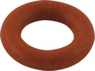 Blichmann Fermenator PRV O-ring