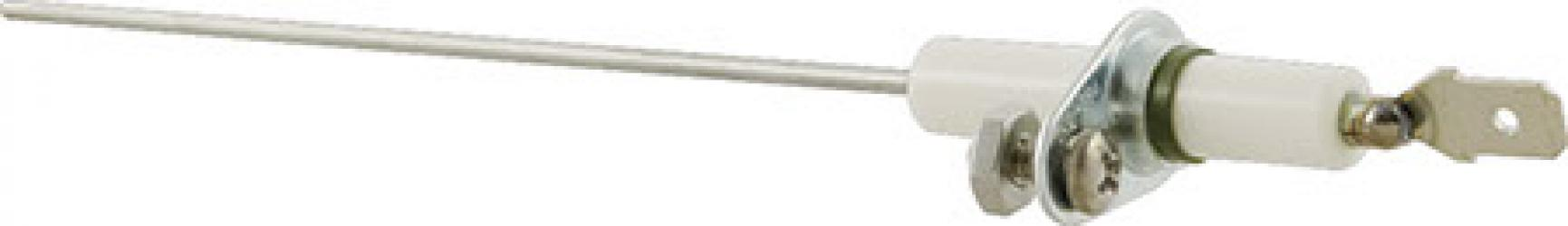 Blichmann Tower of Power - Ignition Electrode