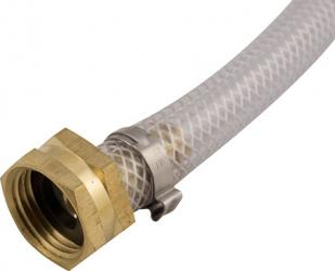 Blichmann Therminator Chiller Back-Flush Hose Assembly