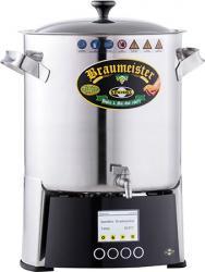 Braumeister V2 - 10 L