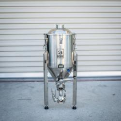 BrewMaster Series Chronical - 7 gal
