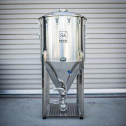 BrewMaster Series Chronical - 1 Barrel
