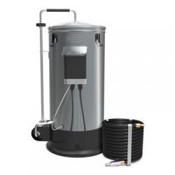 The GrainFather - All Grain Brewing System (120 v)