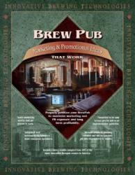 BrewPub Marketing (PDF)