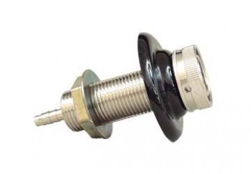 Faucet Shank - 6