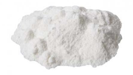 Gypsum (2 oz)