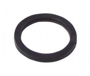 Keg Ball Lock or Pin Lock Quick Disconnect Replacement O-Ring Gasket