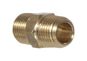Gas Manifold Parts - 1/4