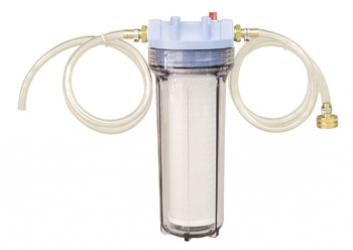 Water Filter Kit - 10 inch