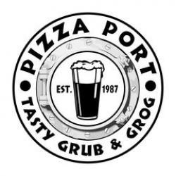 Pizza Port's Shark Bite Red - Extract Beer Kit