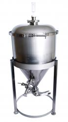 7.5 Gallon Conical Fermenter