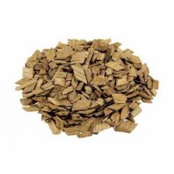 French Oak Chips 2 oz