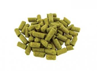 Sterling Pellet Hops 1 oz