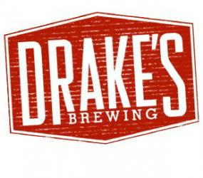 Kit (All-Grain) - Drake's' IPA - Unmilled (Base Malts Only)