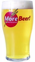 Kit (All-Grain)  -  Light Ale - Unmilled (Base Malts Only)