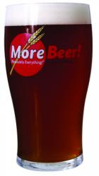 Kit (All-Grain) - Old Ale - Unmilled (Base Malts Only)