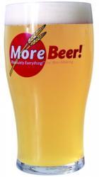 Kit (All-Grain)  -  Belgian Ale - Unmilled (Base Malts Only)