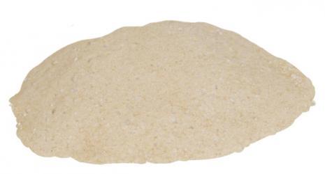 Fermaid K 10 kg