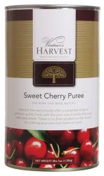 Vintner's Harvest Cherry Puree (49 oz)