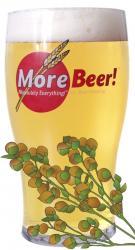 Light Ale - Gluten Free - Extract