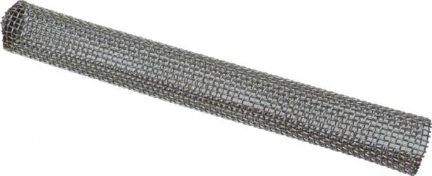 Racking Cane Filter