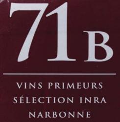 71B-1122 Dry Wine Yeast (80 g)