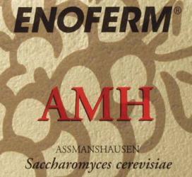 AMH Assmanshausen Dry Wine Yeast (80 g)
