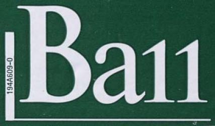 BA-11  Dry Wine Yeast (8 g)