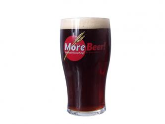 Irish Red Ale - Mini Mash Beer Kit