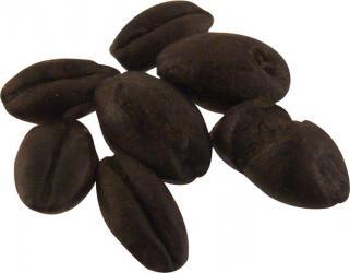 Briess Blackprinz Malt 50 lb Sack