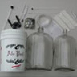 Superior Home Brewing Kit