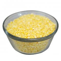 Flaked Corn