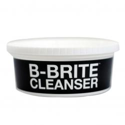 B-BRITE Cleanser (8 Oz)
